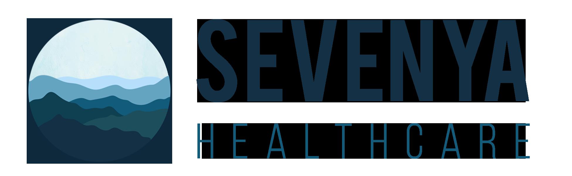Sevenya, LLC